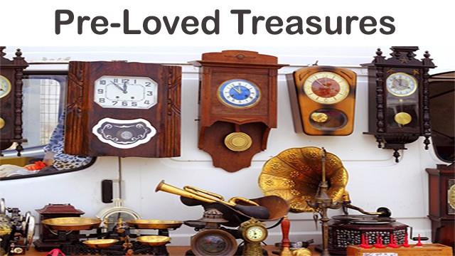 pre-loved-treasures